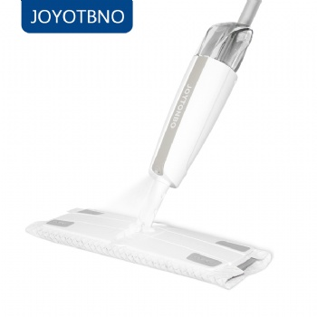 JOYTONBO Single hand easy handling spray mop